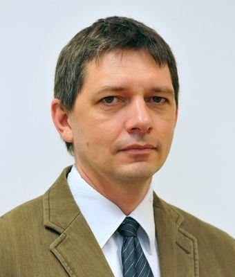 András Hajdu