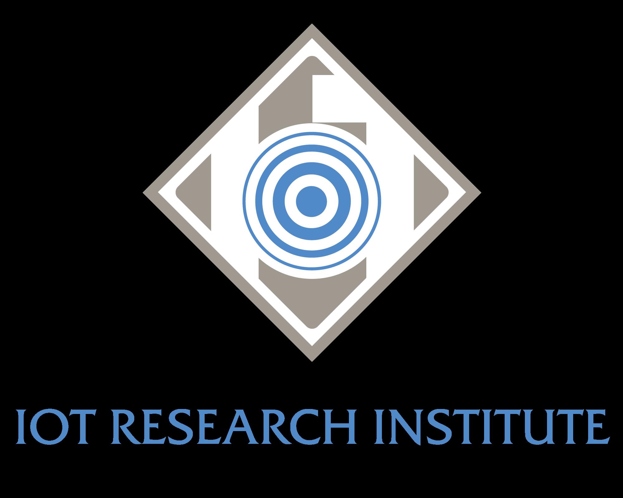 EKU IoT logo